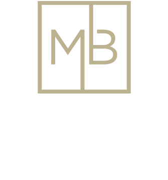 Mulder Builders Logo